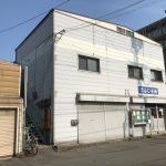 東本町 1DK 38,000円